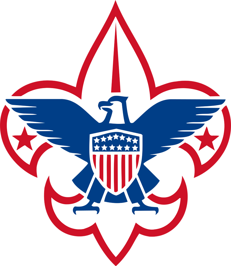 Boy Scout Eagle Projects