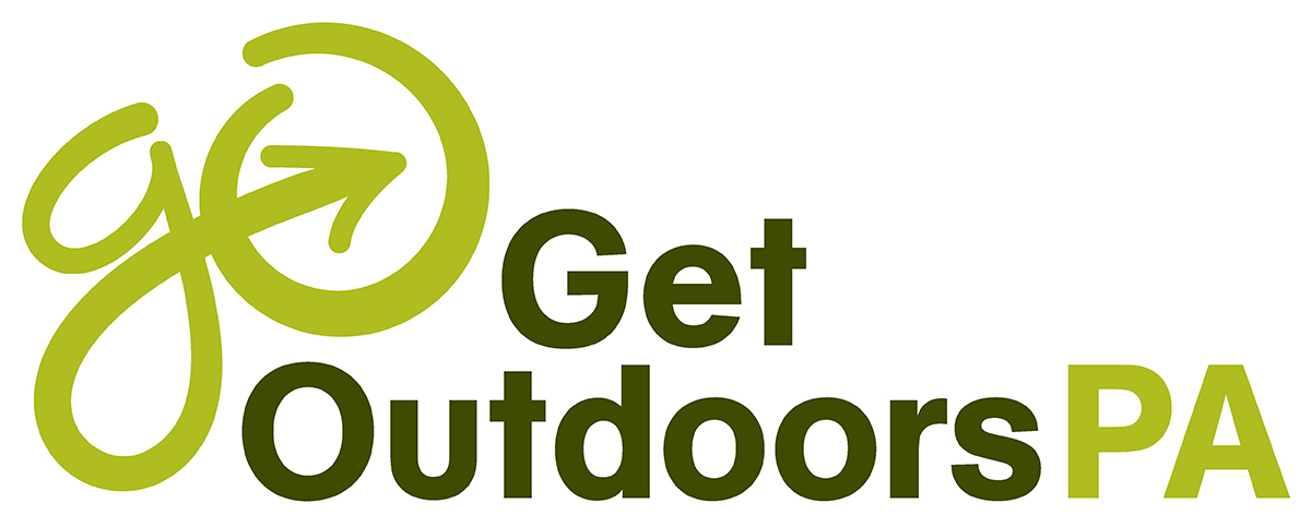 Get Outdoors PA