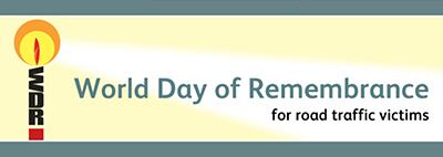 World Day of Remembrance