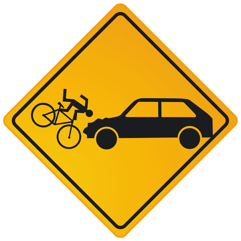 Bicycling Safety