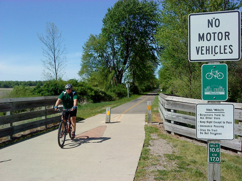 Mill-Creek-Metro-Parks-Bikeway-Vincent.jpg