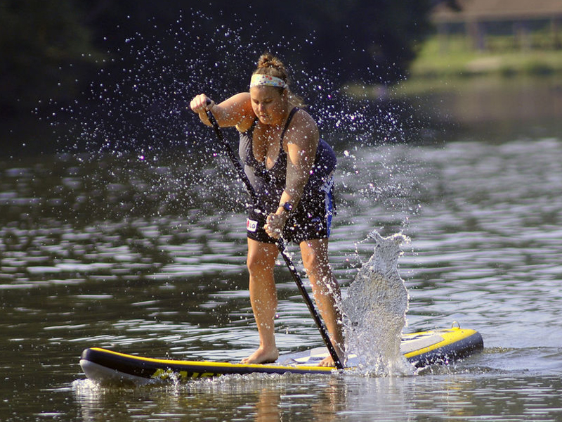 ORTC-Paddle-Board-Race-08-29-2015-Lucy-Schaly-2.jpg