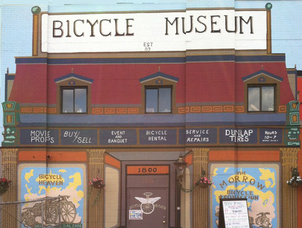 bicycle-museum-2.jpg
