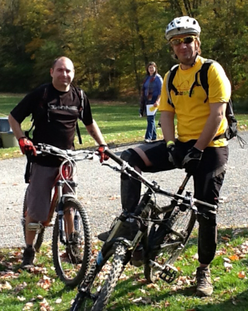 festival-2012-mountain-bike-1.jpg