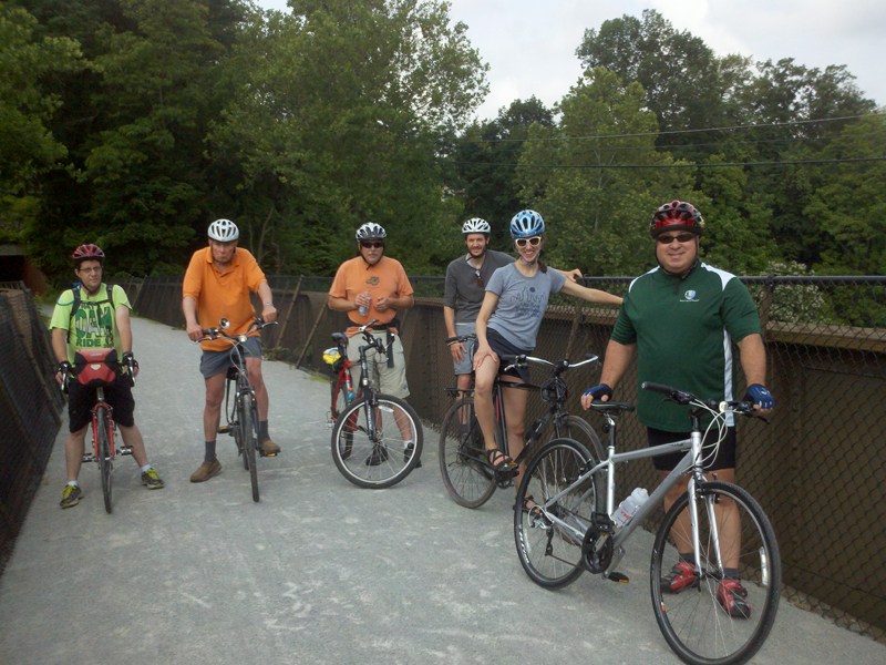 west-penn-trail-ortc-cycling-club-2011.jpg