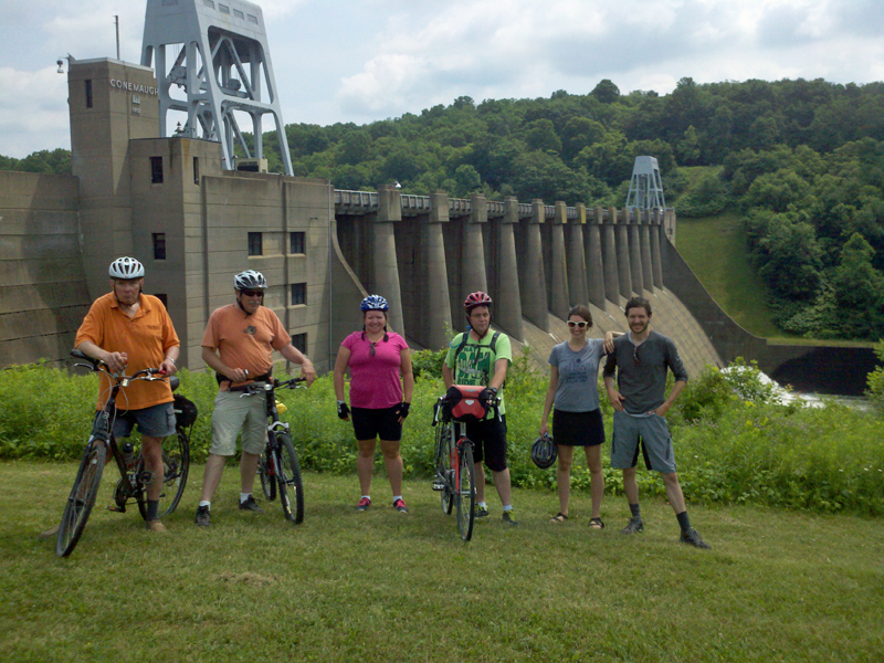 westmorland-heritage-trail-conemaugh-dam-ortc-cycling-club-2011.jpg